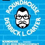 ROUNDHOUSE_flyer_Contact_TX