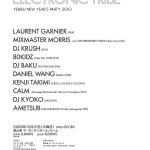 poster_electronic_tribe_800