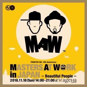 maw2018_square